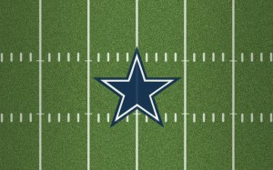 dallas-cowboys-football-field-wallpaper-hd-700x437