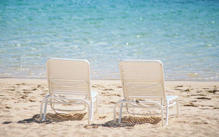 Beach_and_Sea_of_Hawaii_JY181_350A